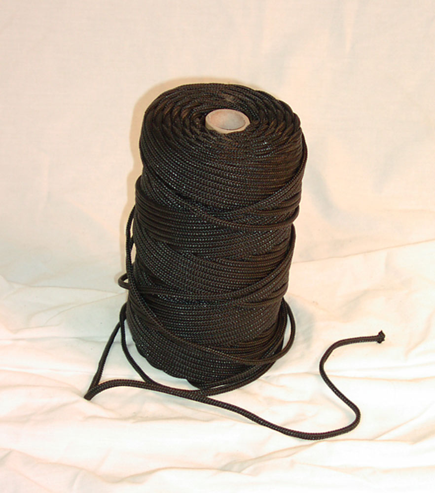 Kambala ROPAS Spare rope for Bassam Drums