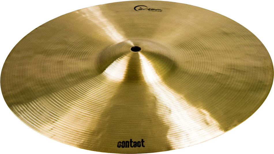 Dream Contact Crash Cymbal 14inch