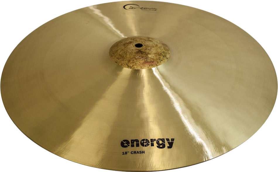 Dream Energy Crash Cymbal 18inch