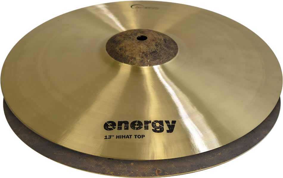 Dream Energy Hi-hat Cymbal 13inch