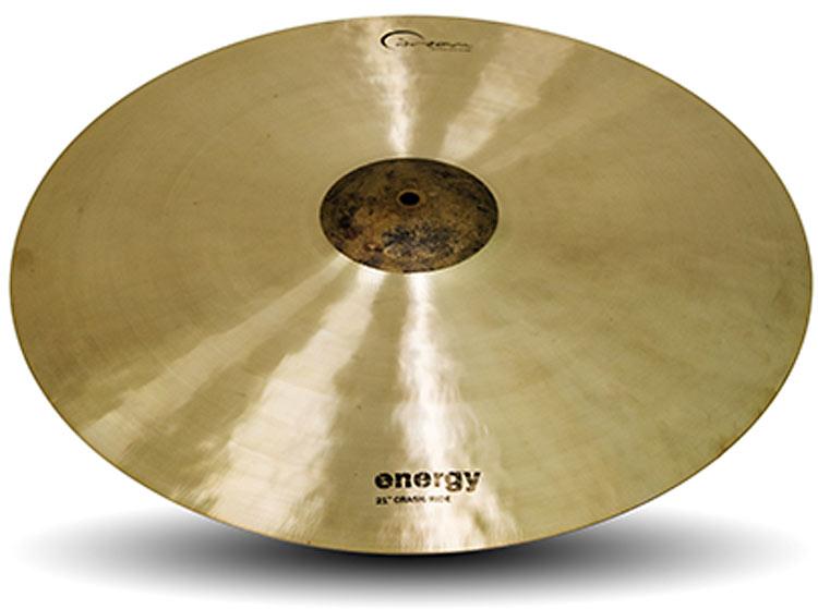 Dream Energy Crash/Ride Cymbal 21inch