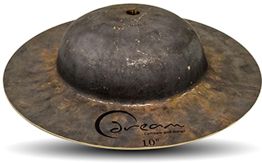 Dream Han Effect Cymbal 10inch