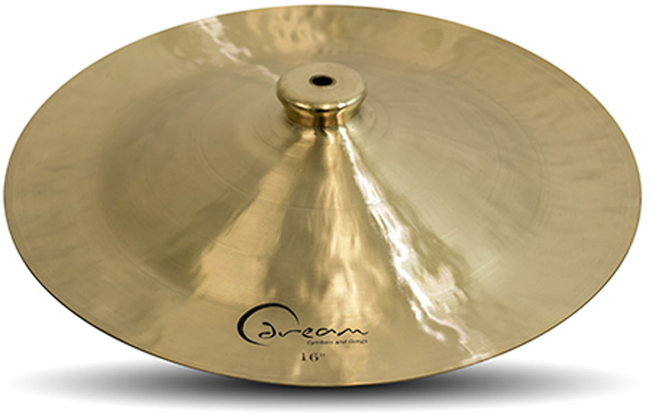 Dream China/Lion Cymbal 16inch