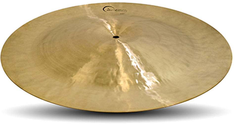 Dream Pang Chinese Style Cymbal 20inch