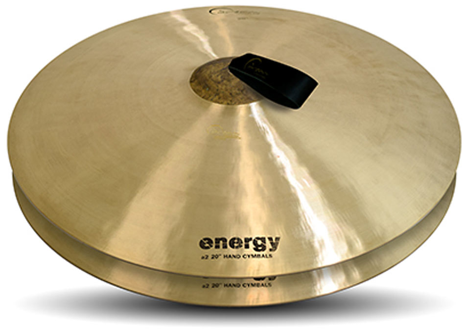 Dream Energy Orchestral Pair 20inch