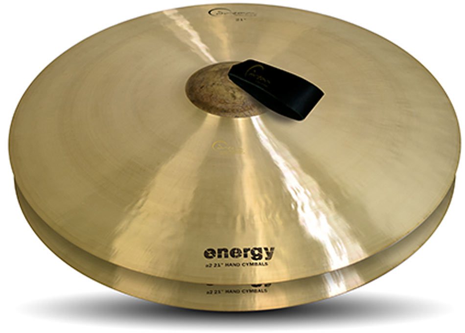Dream Energy Orchestral Pair 21inch