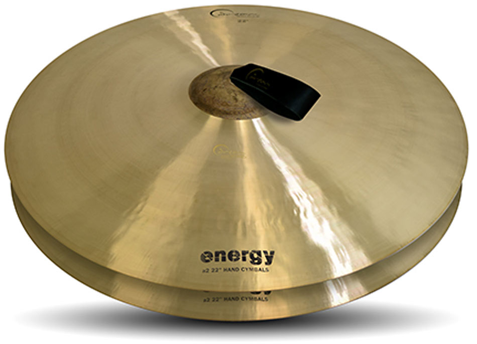 Dream Energy Orchestral Pair 22inch