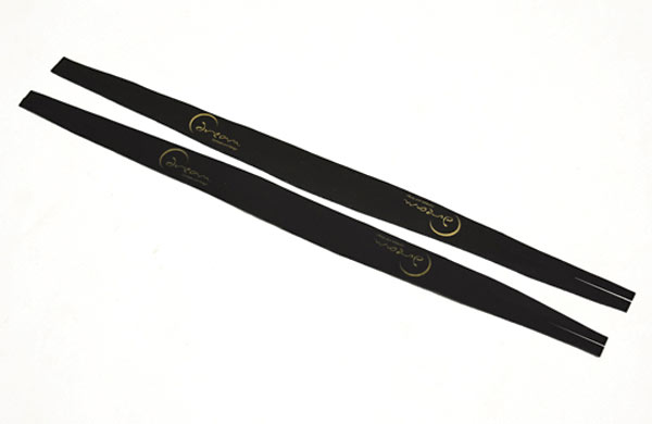 Dream STRAP-S Small Orchestral Straps