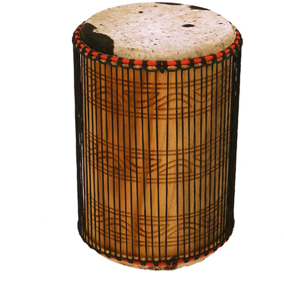 Kambala Doum Doum 18inch x 23 Drum