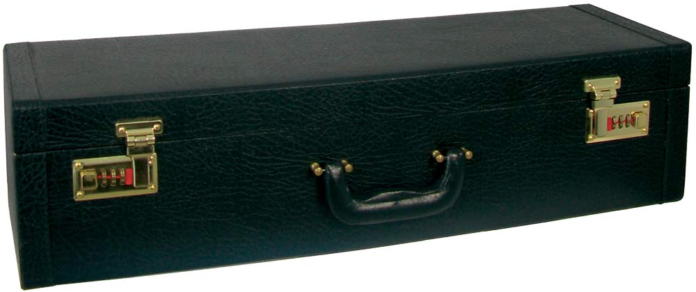 Viking Standard Bagpipe hard Case