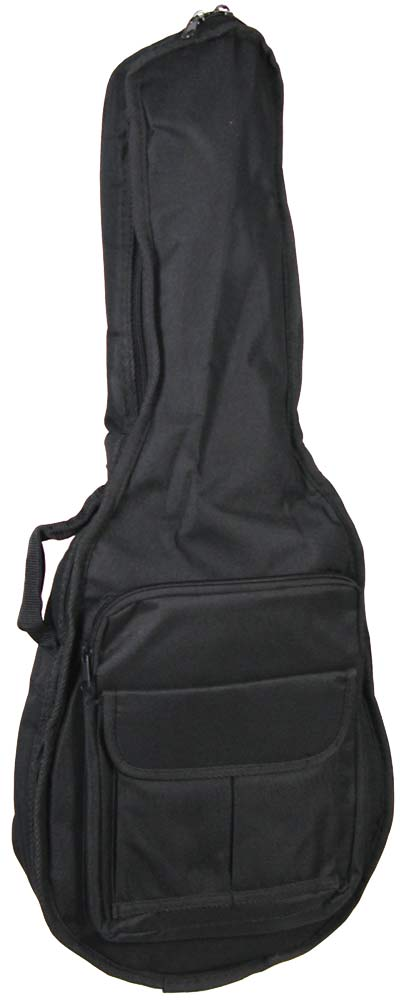 Viking VMB-20 Deluxe Padded Mandolin Bag