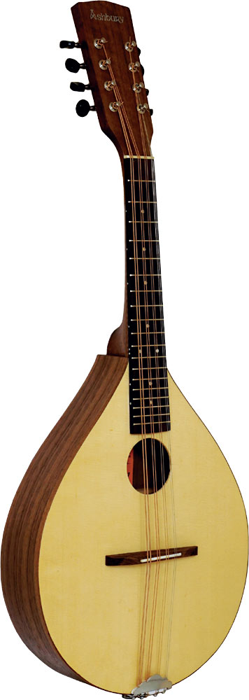 Ashbury Rathlin Tenor Mandola