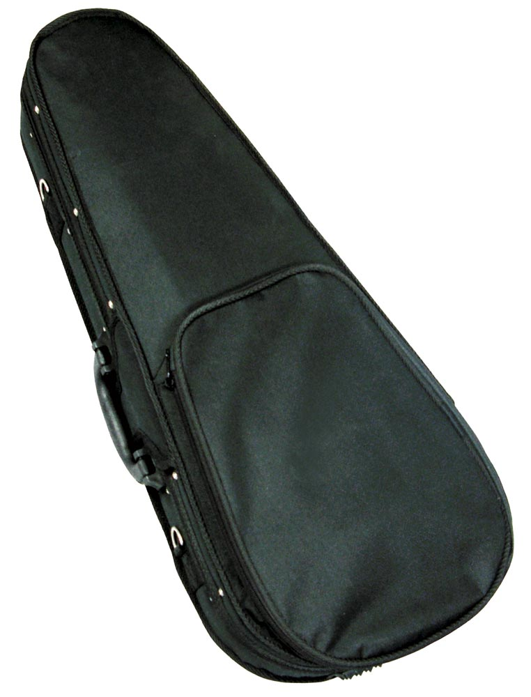 Viking Concert Ukulele Foam Case