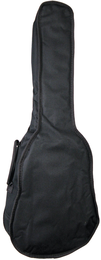Viking VUB-10T Standard Tenor Ukulele Bag