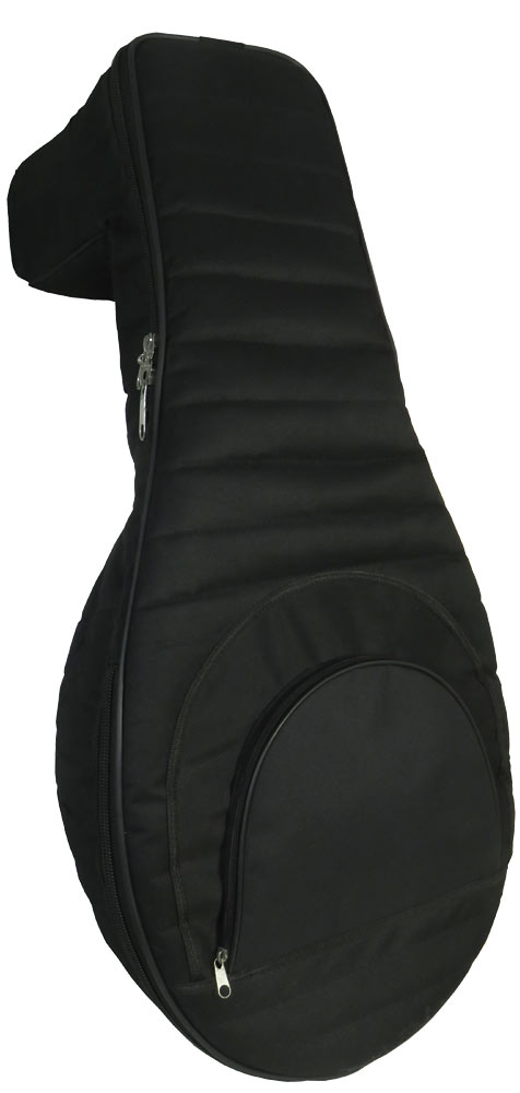 Viking VLB-30 Lute Bag