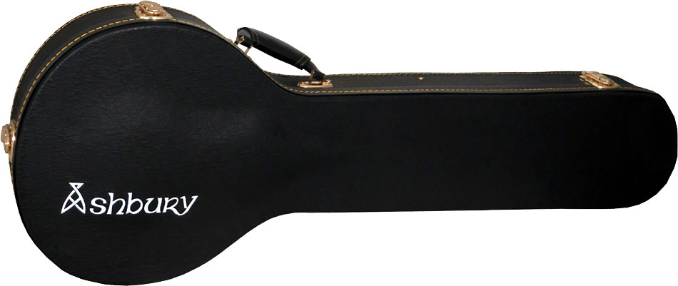Viking ABC-30-5O Premium 5st Open Back Case