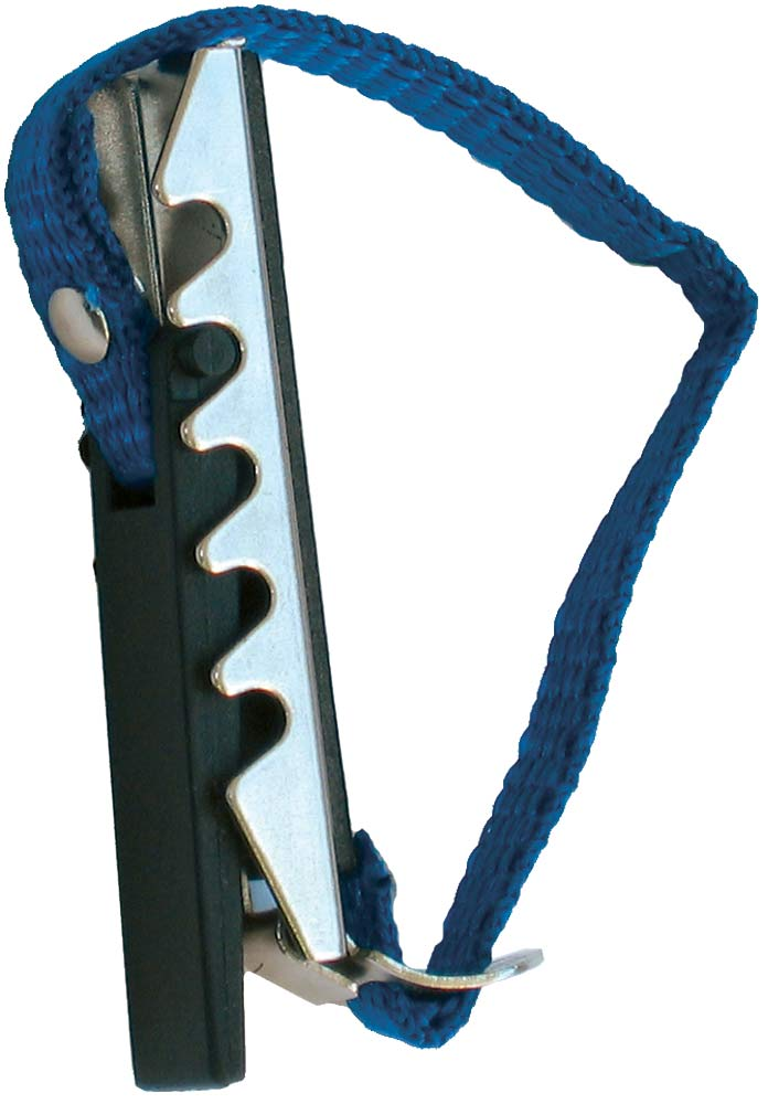 Ashbury Classical Guitar Capo