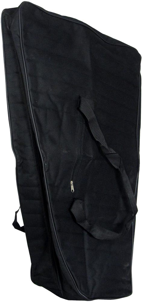 Glenluce Harp bag for GR60031 Harp