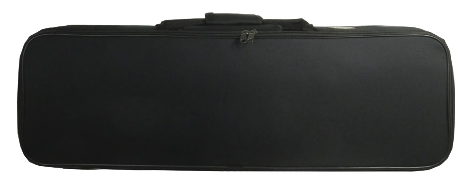 Travelite TL-33 Standard Oblong Violin Case