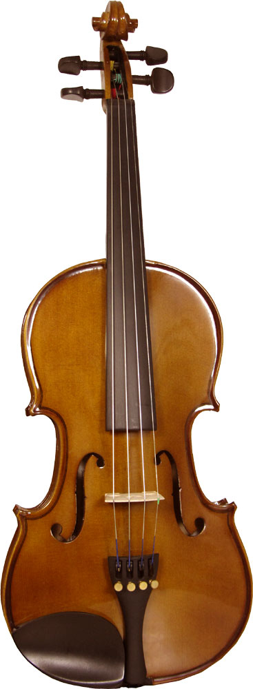 Cremona SV-75 Full Size Violin outfit