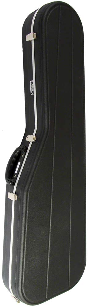 Hiscox STD-EBS Std Electric Bass Case