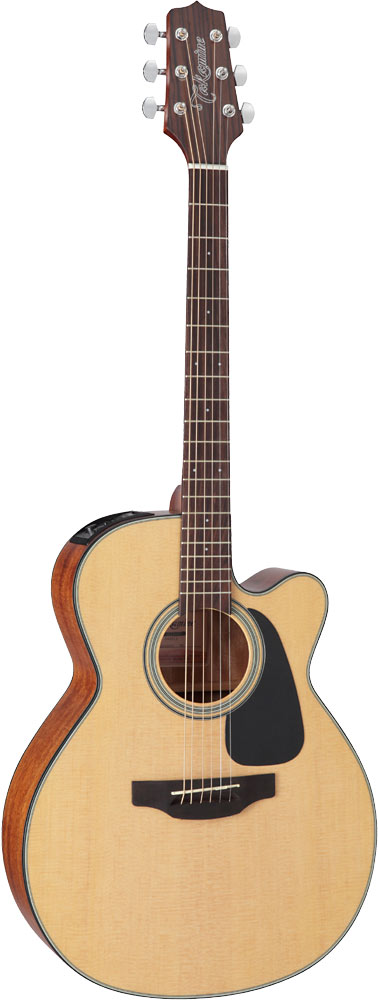 Takamine GN10-CE Electro Acoustic Guitar, Nat