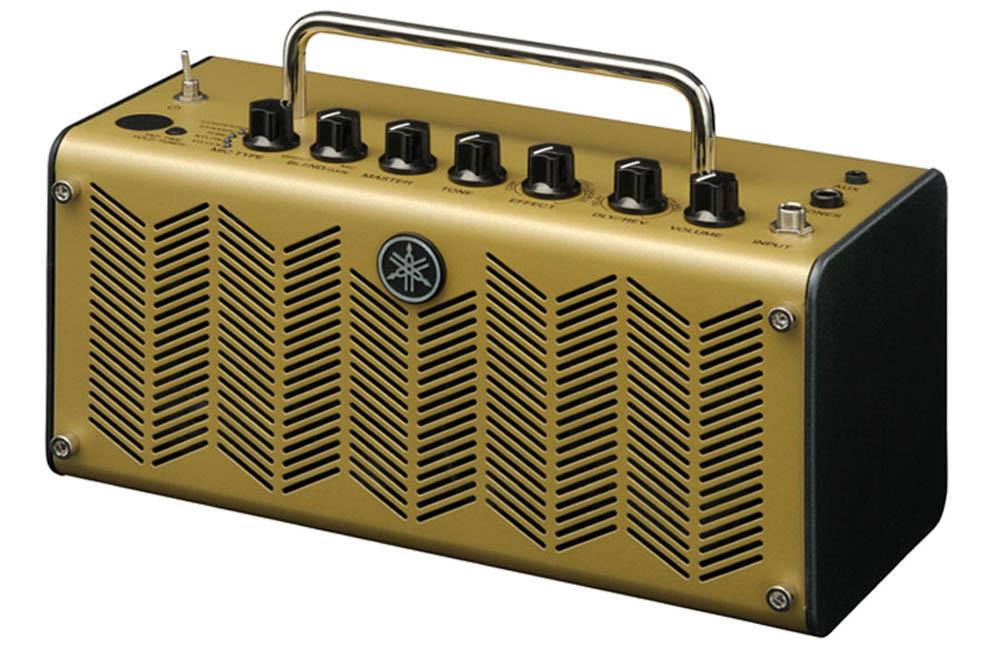 Yamaha THR-5A Acoustic Amp