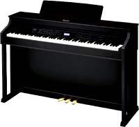 Casio AP-270BK Celviano Digital Piano