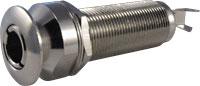 Ernie Ball P06331 Stereo Jack Socket (End Pin)