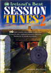 110 Best Session Tunes Vol 2