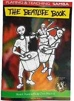 World Percussion Books