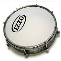 World Percussion Parts