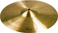 Dream Bliss Series Crash Cymbal 14inch