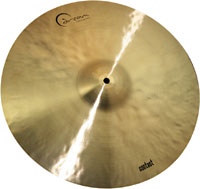 Dream Contact Crash Cymbal 16inch