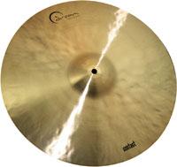 Dream C-CR16 Contact Crash Cymbal 16inch