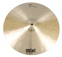 Dream Contact Ride Cymbal 20inch. Heavy