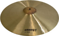 Dream Energy Crash Cymbal 17inch