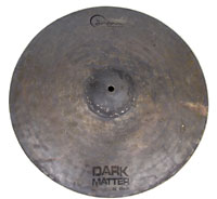 Dream Dark Matter Energy Crash 16inch