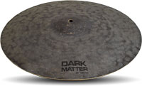 Dream Dark Matter Energy Crash 18inch