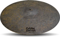 Dream Dark Matter Energy Ride 22inch
