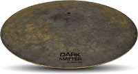 Dream Dark Matter Moon Ride 22inch