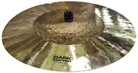 Dream Dark Matter Cymbal 21inch
