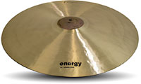 Dream Energy Crash/Ride Cymbal 22inch