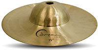 Dream JINGS Jing Cymbals Small