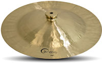 Dream China/Lion Cymbal 20inch