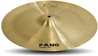 Dream Pang Chinese Style Cymbal 16inch