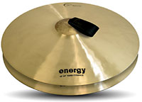 Dream Energy Orchestral Pair 18inch