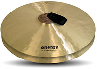 Dream Energy Orchestral Pair 19inch