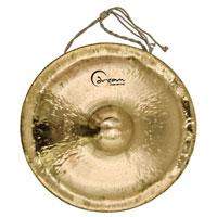 Dream MBAO-D#5 D#5 Machined Bao - Nipple Gong