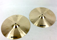 Dream Ignition Hi-hat Cymbal 14inch